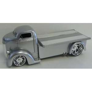 Jada Toys 1/24 Scale Diecast Big Time Kustoms 1947 Ford