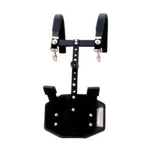 Ludwig Lf 1741 Bass Drum Carrier