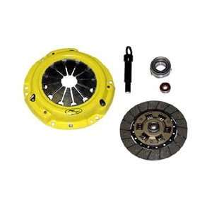 ACT Clutch Kit for 1999   2000 Suzuki Swift Automotive