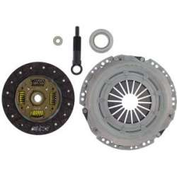 Exedy OEM Clutch Kit Suzuki Grand Vitara 04 05 2.5L