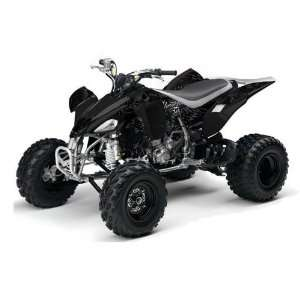 Huntington Ink AMR Racing 2004 2008 Yamaha YFZ 450 ATV Quad, Graphic