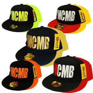 colored Metallic Gold YMCMB YOUNG MONEY CASH MONEY BILLIONAIRE