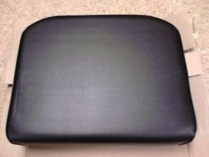 350C & 450C New John Deere Crawler Dozer Bottom Seat Cushion