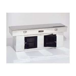 Dee Zee 91780 Tool Box   DOG BOX FOR FULL SIZE P