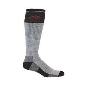 Darn Tough Mountain Merino Wool Cushion Ski Socks Sports