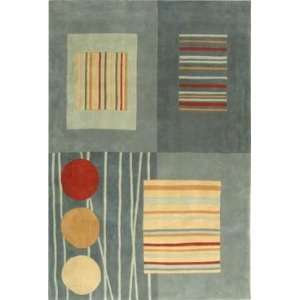 Safavieh   Rodeo Drive   RD879B Area Rug   79 Round