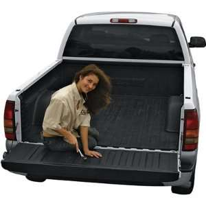 DualLiner Truck Bed Kit   Fits 2004 07 Chevy Silverado