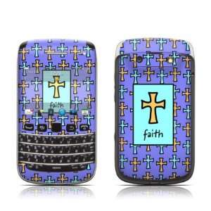 Sticker for BlackBerry Bold 9790 Cell Phone Cell Phones & Accessories