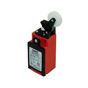 SUNS International SND4172 SL2 A Side Roll Lever Safety Limit Switch
