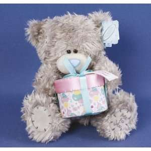 Me to You Tatty Teddy Bear 6 (15.24 Cm) Bear with
