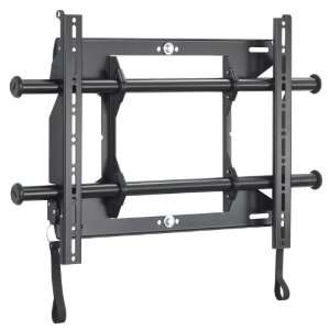 Chief MSAU Fusion Universal Fixed Wall Mount for 26 47 inch Displays
