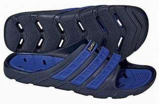 CLIMACOOL CHATKO SLIDE 2 FLIP FLOPS SANDALS BEACH POOL SLIP ON SHOES