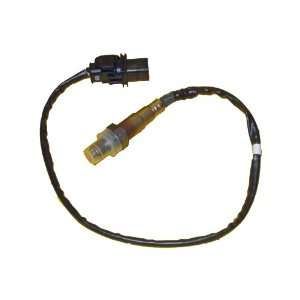 Bosch OEM / OE Oxygen Sensor # 0281004085 (Also Replaces Bosch
