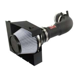 aFe Filters TR 2011B Takeda Retain Short Ram Air Intake