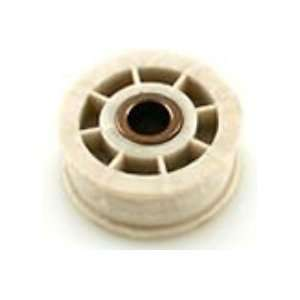 Whirlpool WHIRLPOOL Y54414 IDLER PULLEY WHEEL AND BEARING
