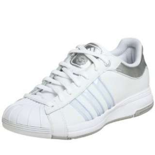 adidas Mens 2G08 Team Color Basketball Shoe Clothing