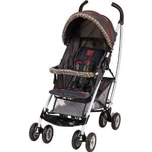 Graco Mosaic Stroller   Mickey Mouse in the House Baby