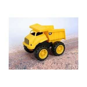 Catipiller Mini Collection Dump Truck Toys & Games
