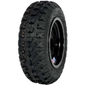 Douglas Wheel Jr. XC Front Tire   19x6 10 JTFXC