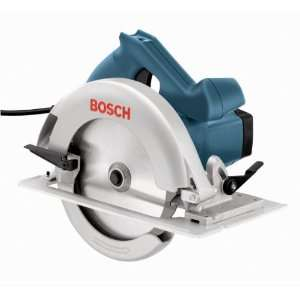 Factory Reconditioned Bosch 1658B 01 RT 7 1/4 Inch Pivot Foot Circular