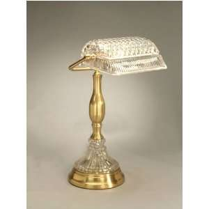 Dale Tiffany Talavera Accent Lamp GA60618
