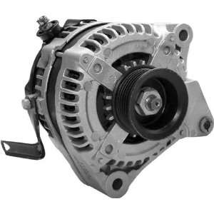 This is a Brand New Alternator Fits Toyota SEQUOIA 4.7L