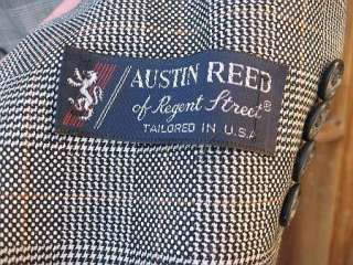 Austin Reed Petite Womens Wool Pleated Long Skirt On Popscreen