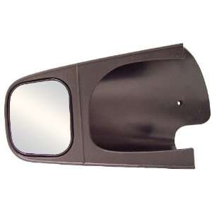 10401 Chevrolet/GMC/Isuzu Custom Driver Side Towing Mirror Automotive