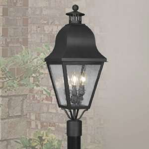 2556 04 Livex Lighting Amwell Collection lighting