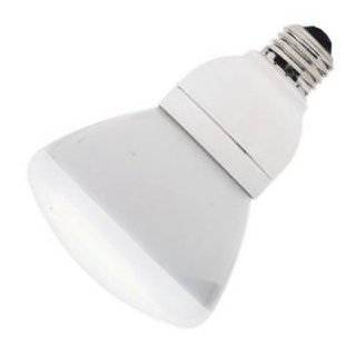 LIGHT BULB 15 WATTS 27K ENERGY STAR 2700 KELVIN WARM COLOR TONE INDOOR