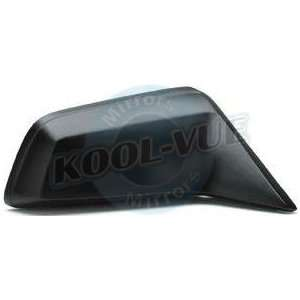 Kool Vue GM10R Manual Remote Passenger Side Mirror