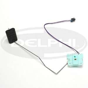 Delphi LS10013 Fuel Level Sensor Automotive