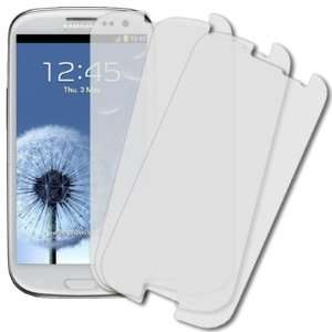 of Matte Anti Glare Screen Protectors [MPERO Packaging] Electronics