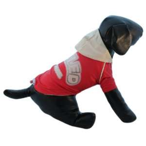 Puppy Angel Designer Dog Apparel   Spoiled Sporty