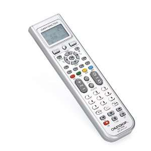 HDE (TM) Universal LCD Learning Remote Control Electronics