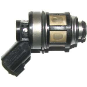 AUS Injection MP 10853 Remanufactured Fuel Injector Automotive