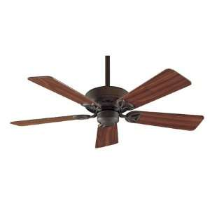 Hunter Fan Company 28531 Hudson Indoor Ceiling Fans in New