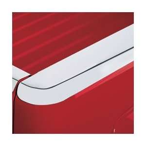 Putco 59523 Truck Bed Side Rail Protector Automotive