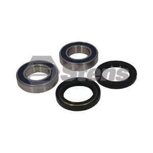 Wheel Bearing Kit YAMAHA Patio, Lawn & Garden