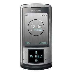 Brand New Unlocked Samsung SGH U900 Soul Cell Phones