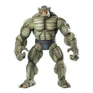 Series 13 Action Figure Abomination  Toys & Games