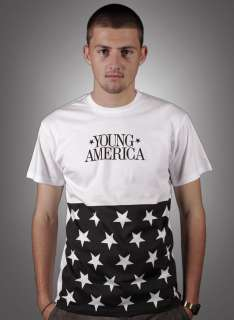 GPPR Lil Wayne Young America John Video T Shirt